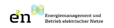 Fachgebiet Energiemanagement und Betrieb elektrischer Netze (e²n), Universität Kassel