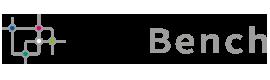 SimBench Logo